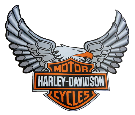 harley_davidson_eagle_pipes_sticker